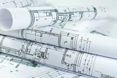 ESTIMATING AND PRE-CONSTRUCTION SERVICES